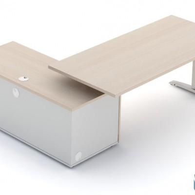 meble-pracownicze-ergonomic-master-kolekcja31