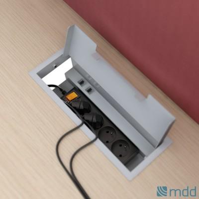 meble-pracownicze-ergonomic-master-kolekcja32