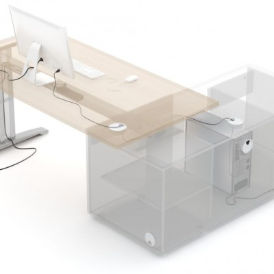 meble-pracownicze-ergonomic-master-kolekcja34