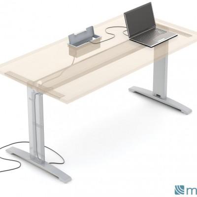 meble-pracownicze-ergonomic-master-kolekcja35