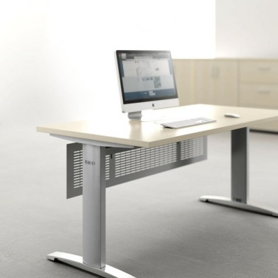 meble-pracownicze-ergonomic-master-kolekcja36