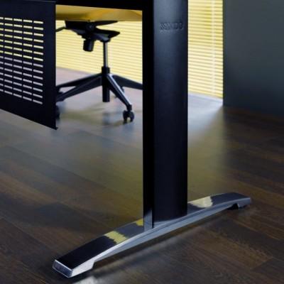 meble-pracownicze-ergonomic-master-kolekcja37