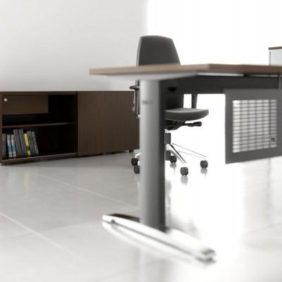 meble-pracownicze-ergonomic-master-kolekcja38
