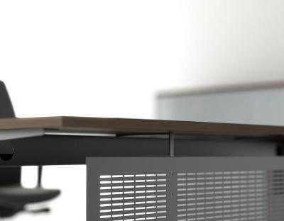 meble-pracownicze-ergonomic-master-kolekcja39