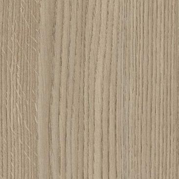 ID Aragon Oak