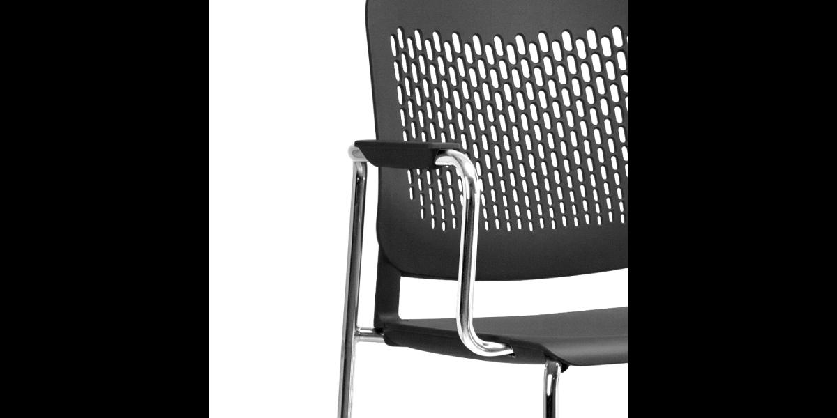 krzesła konferencyjne calado detale - 01