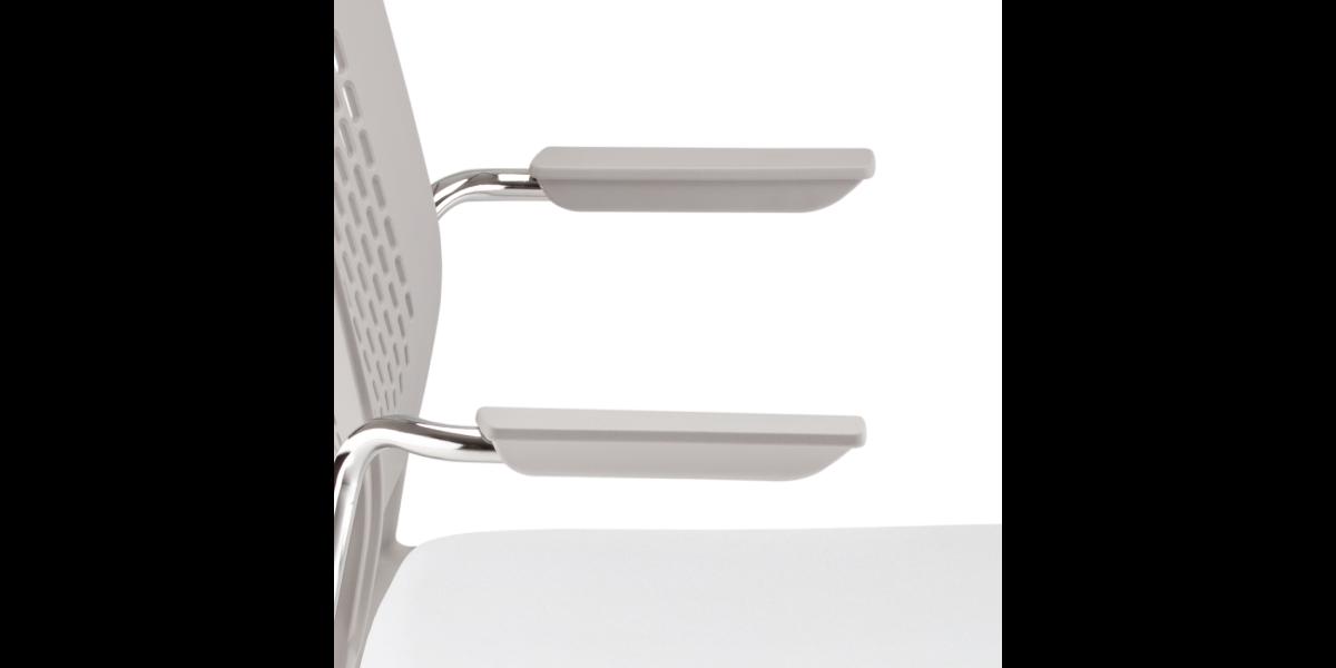 krzesła konferencyjne calado detale - 02