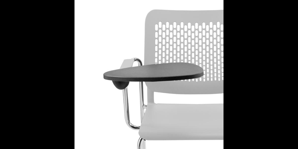krzesła konferencyjne calado detale - 03