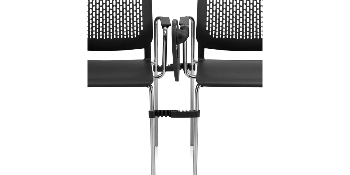 krzesła konferencyjne calado detale - 04