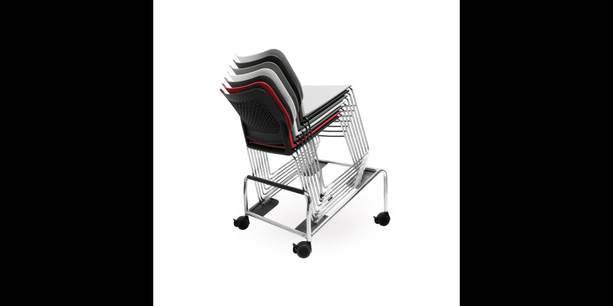 krzesła konferencyjne calado detale - 08