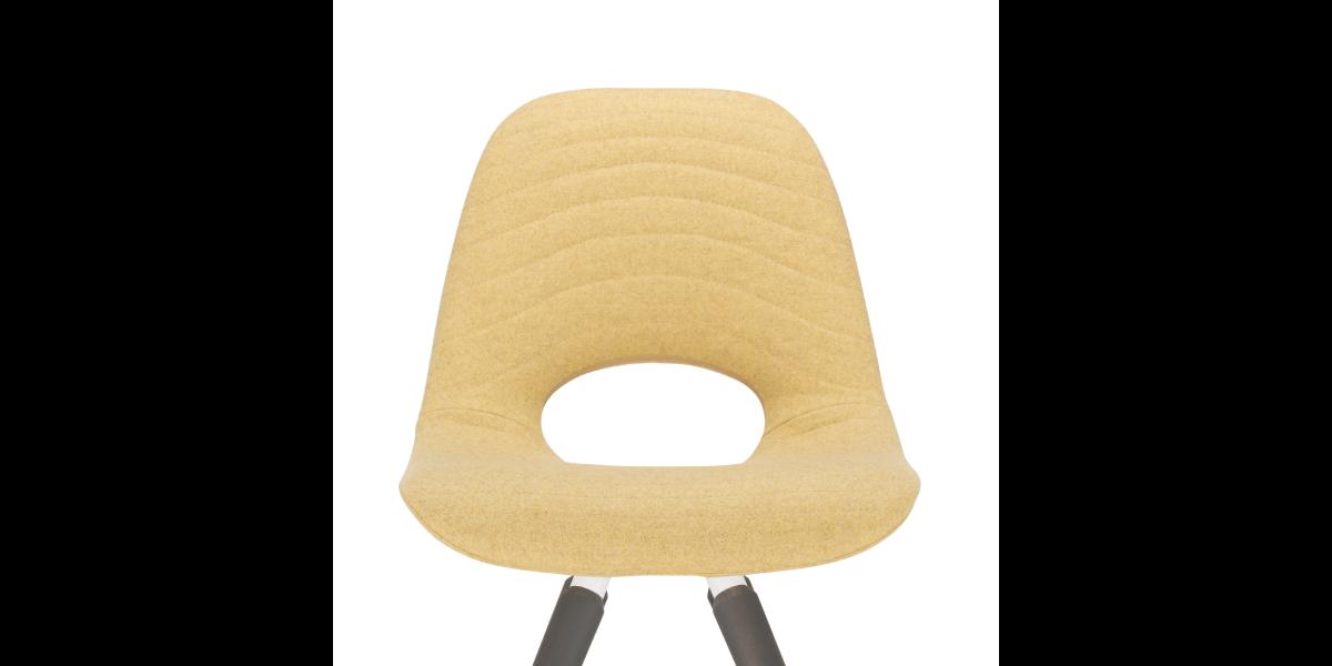 krzesła stacjonarne tauko detale - 02