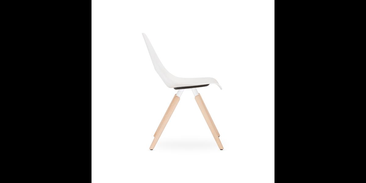 krzesła stacjonarne tauko detale - 05