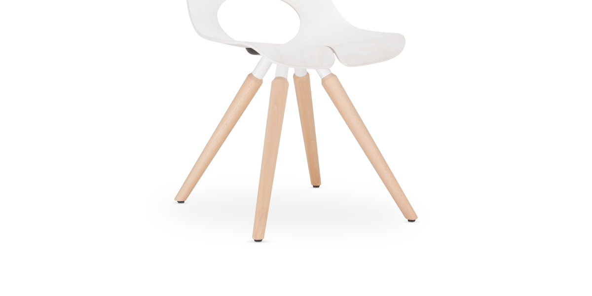 krzesła stacjonarne tauko detale - 06