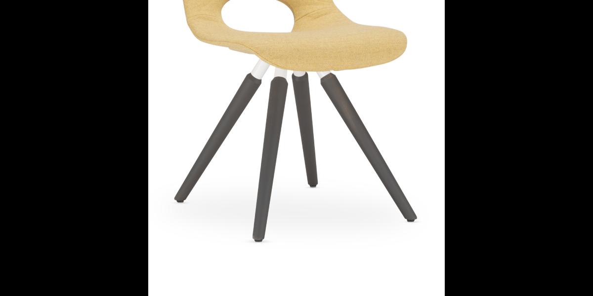 krzesła stacjonarne tauko detale - 08