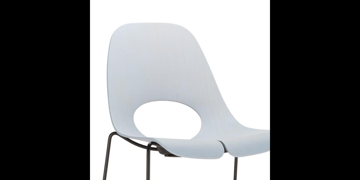 krzesła stacjonarne tauko detale - 13