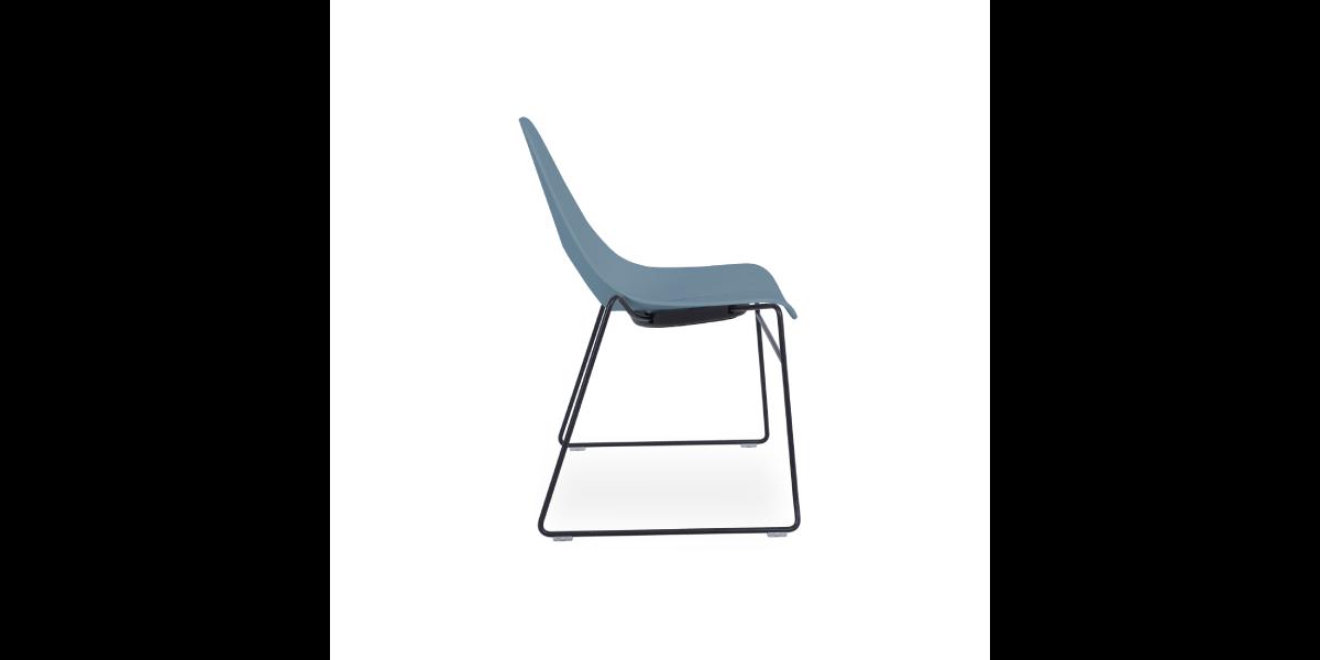 krzesła stacjonarne tauko detale - 16