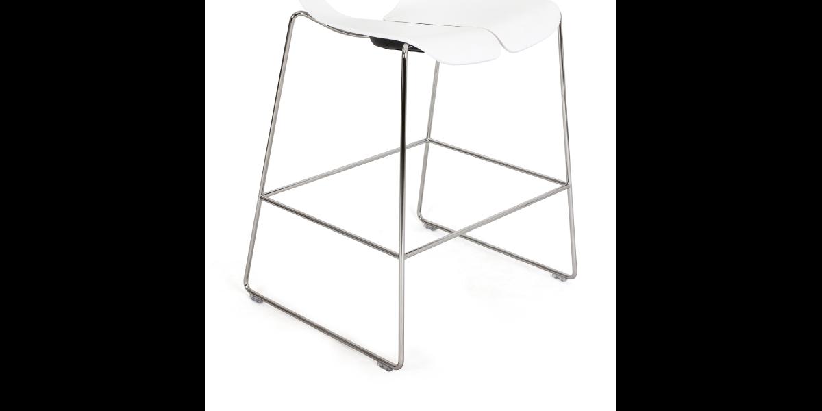 krzesła stacjonarne tauko detale - 18