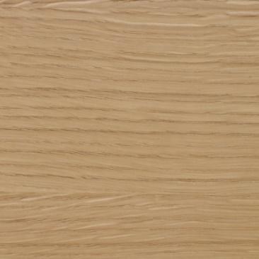 2.D07 Oak