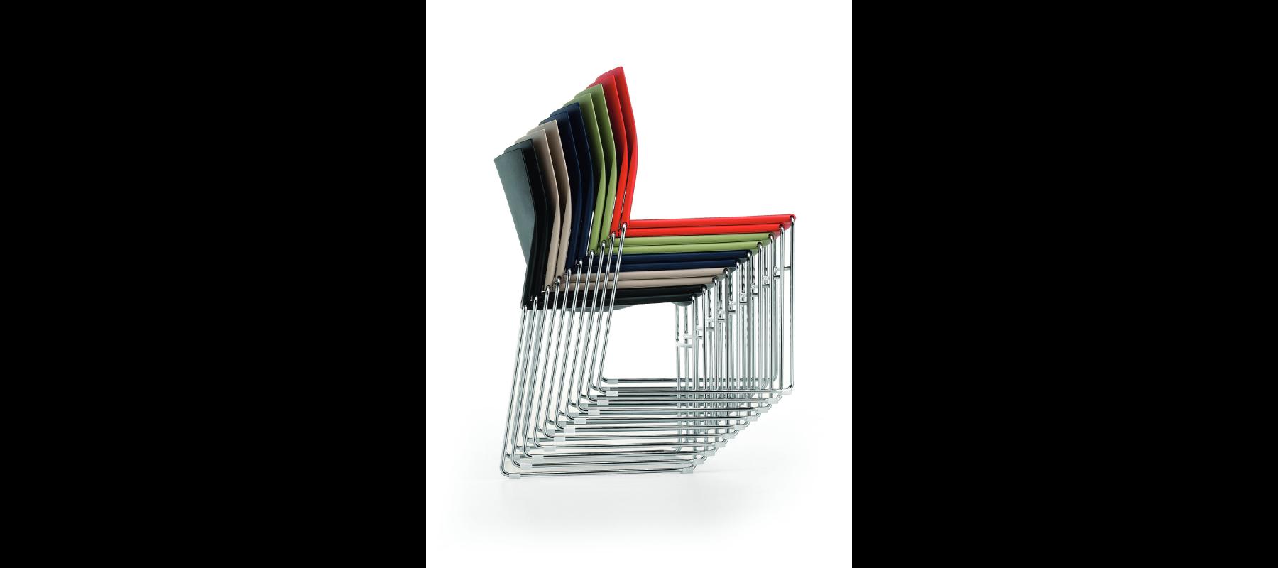 krzesła konferencyjne ariz detale - 02