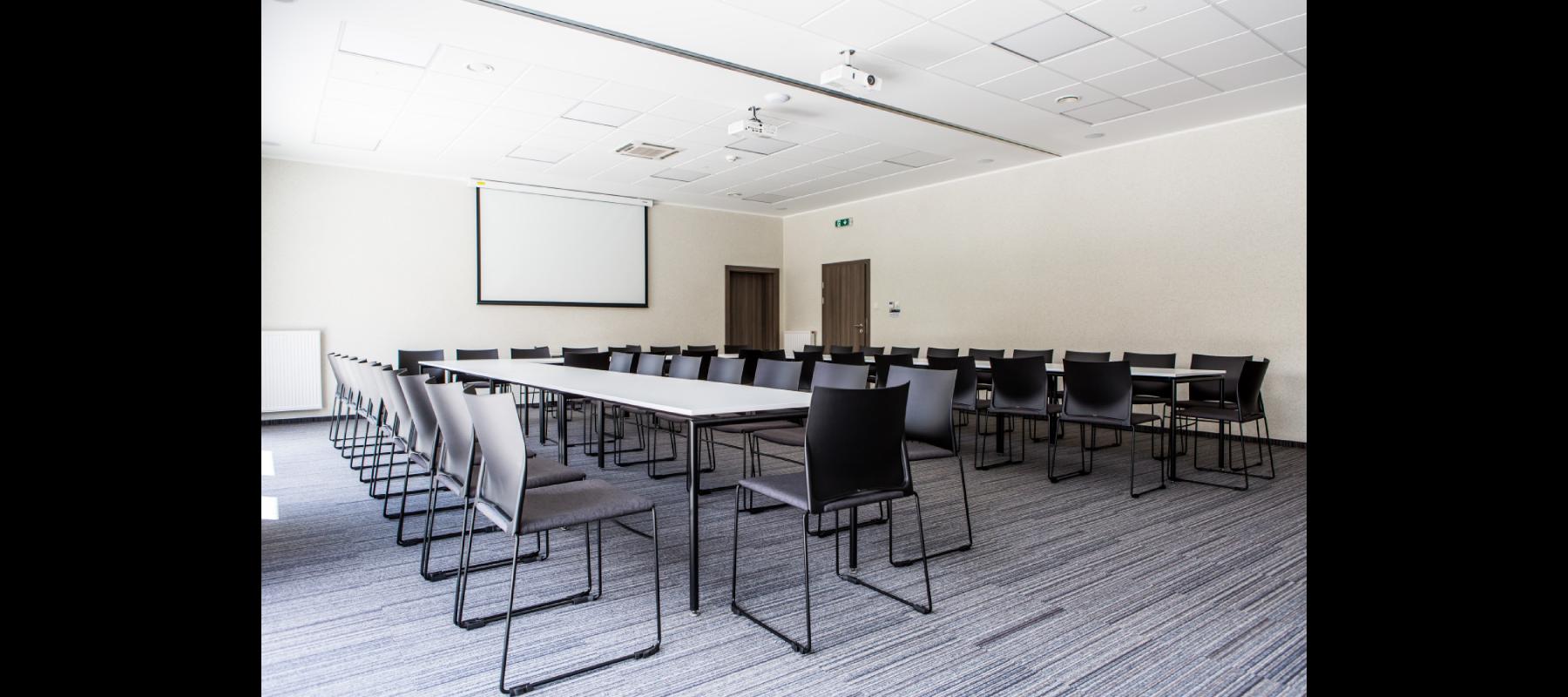 krzesła konferencyjne ariz realizacje - 03