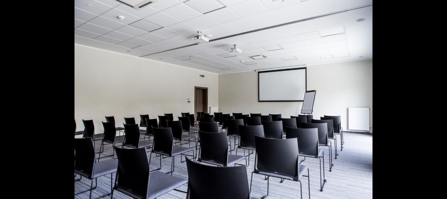 krzesła konferencyjne ariz realizacje - 04