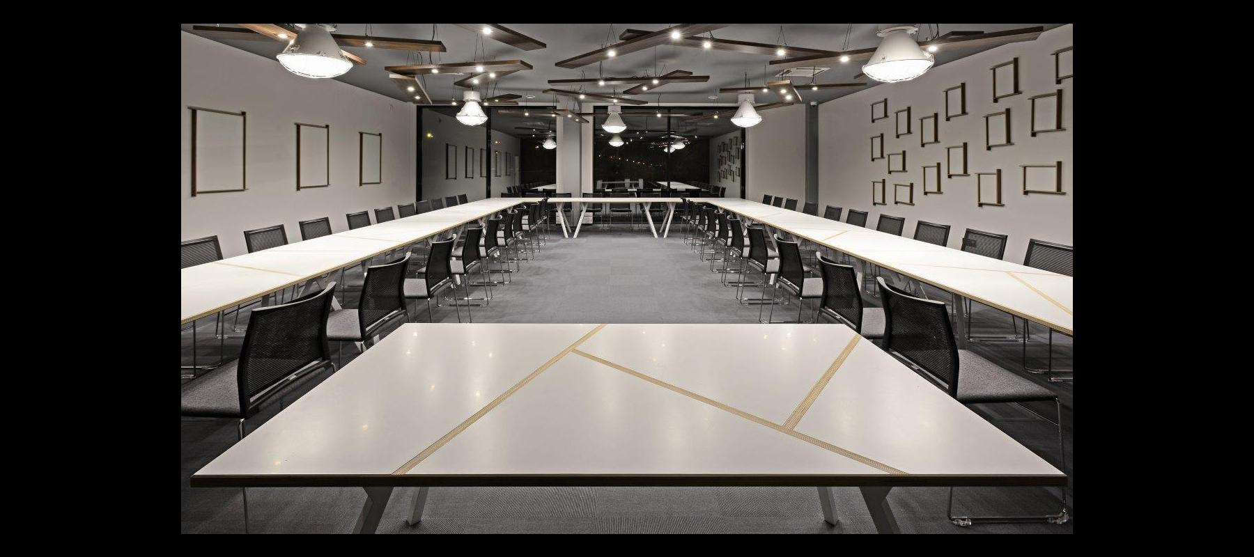 krzesła konferencyjne ariz realizacje - 09