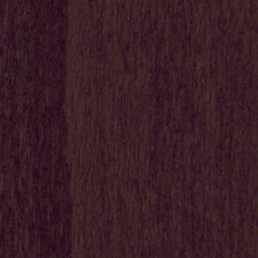 1033-Wenge