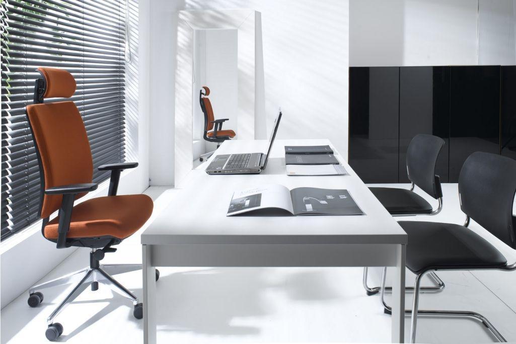 krzesła konferencyjne bit aranżacje - 01