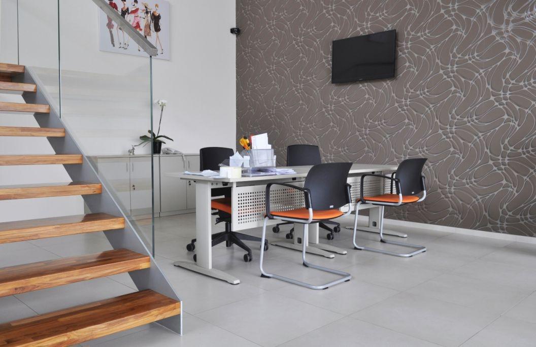 krzesła konferencyjne bit aranżacje - 02