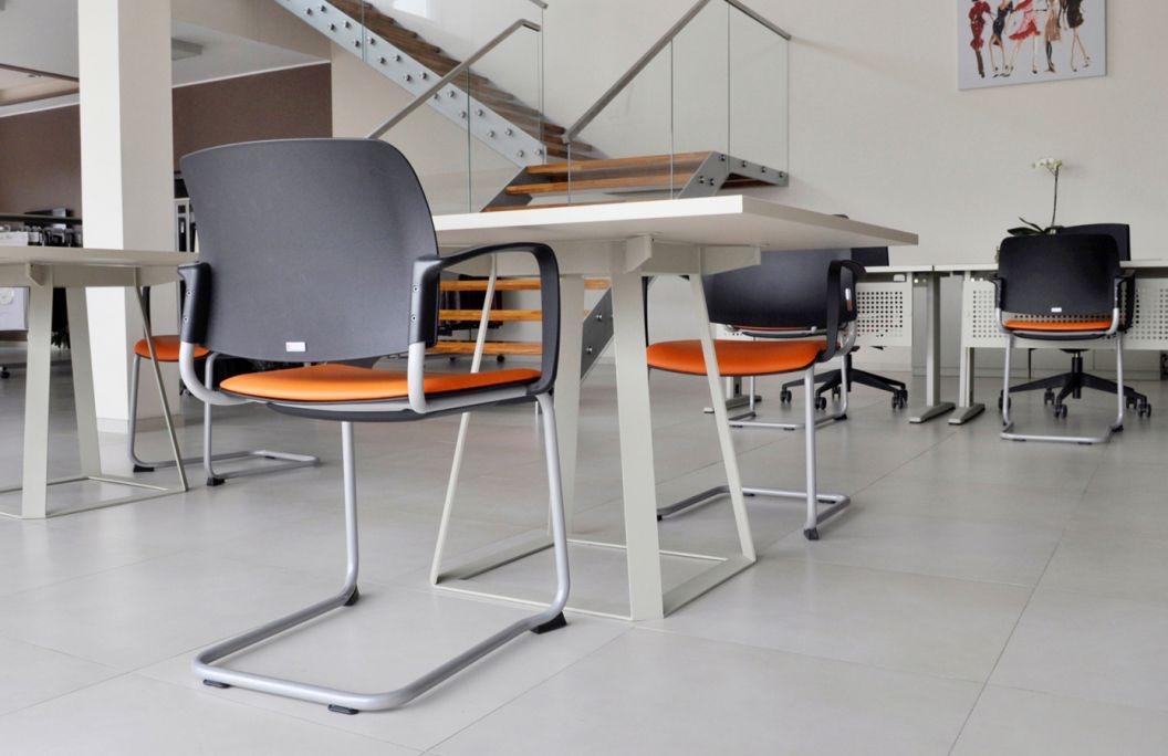 krzesła konferencyjne bit aranżacje - 03