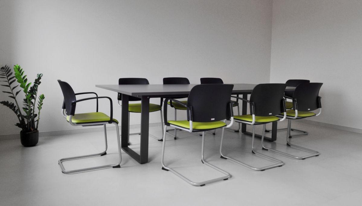 krzesła konferencyjne bit aranżacje - 04