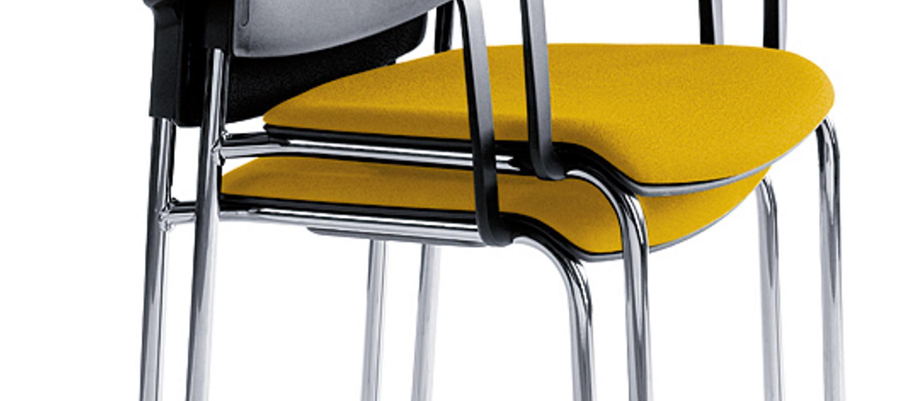 krzesła konferencyjne bit detale - 01