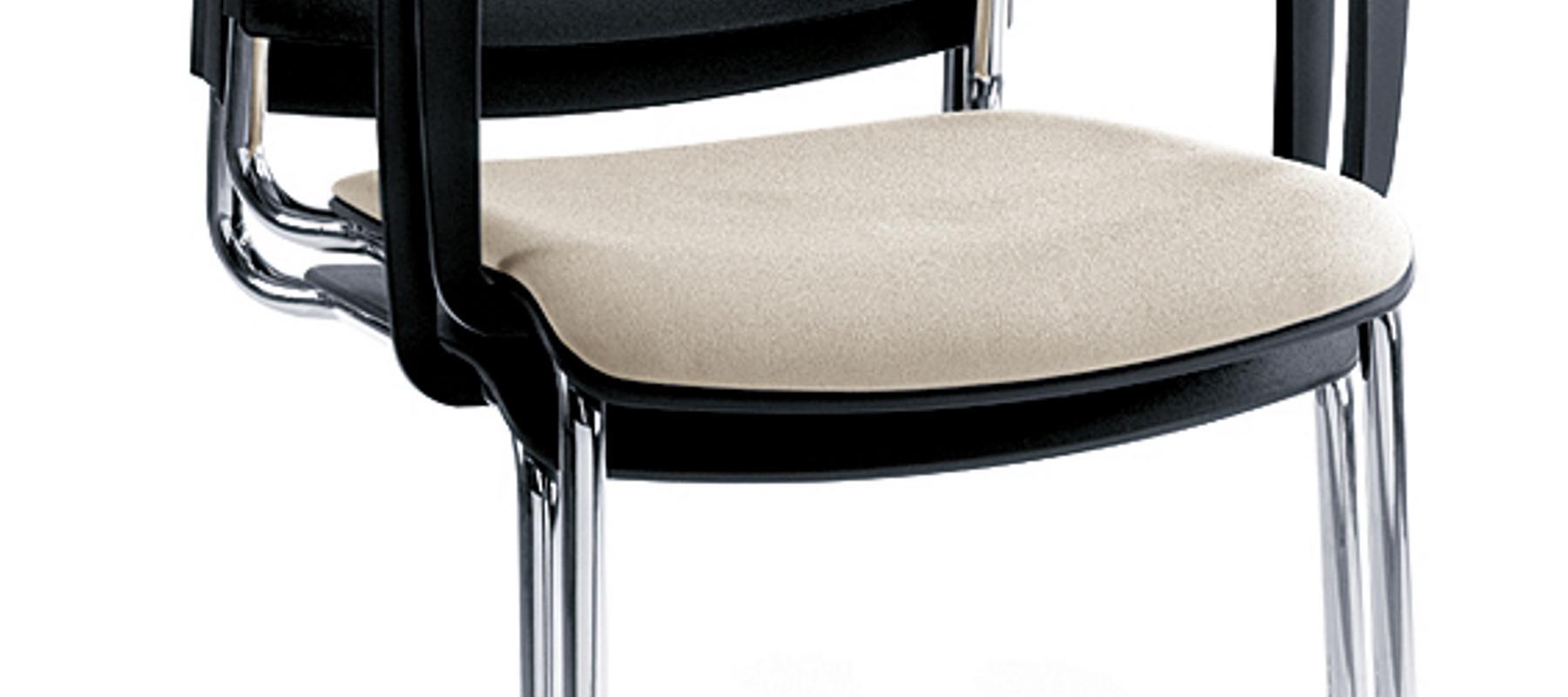 krzesła konferencyjne bit detale - 02
