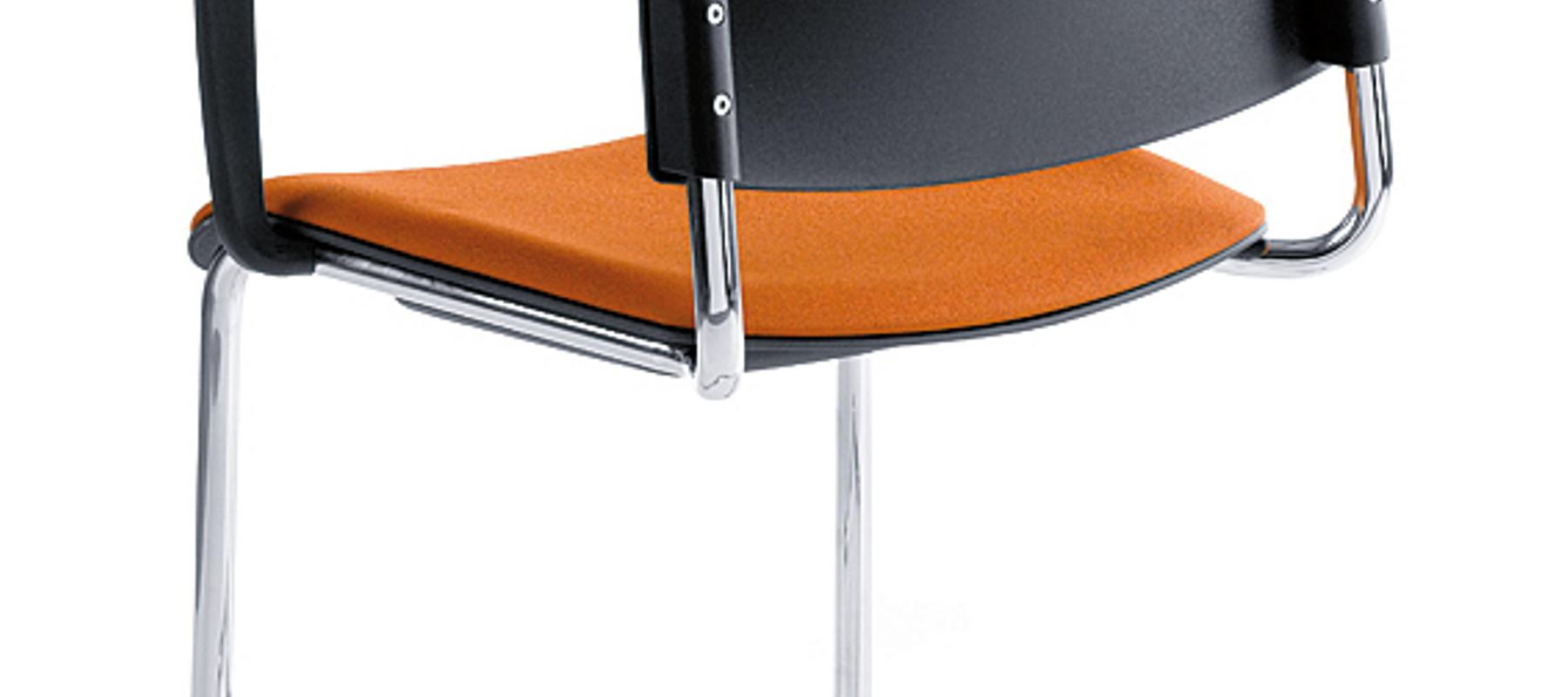 krzesła konferencyjne bit detale - 04