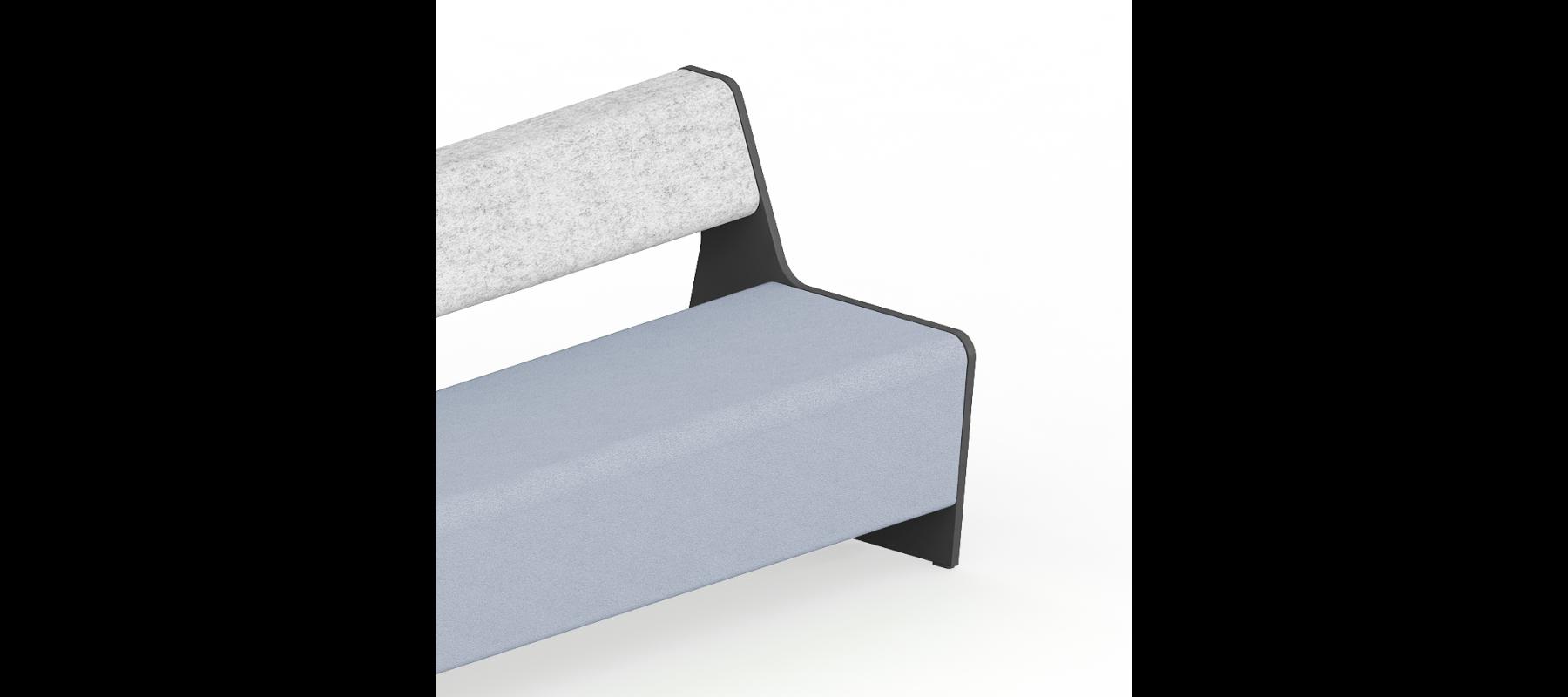 siedziska magnes-II detale - 02