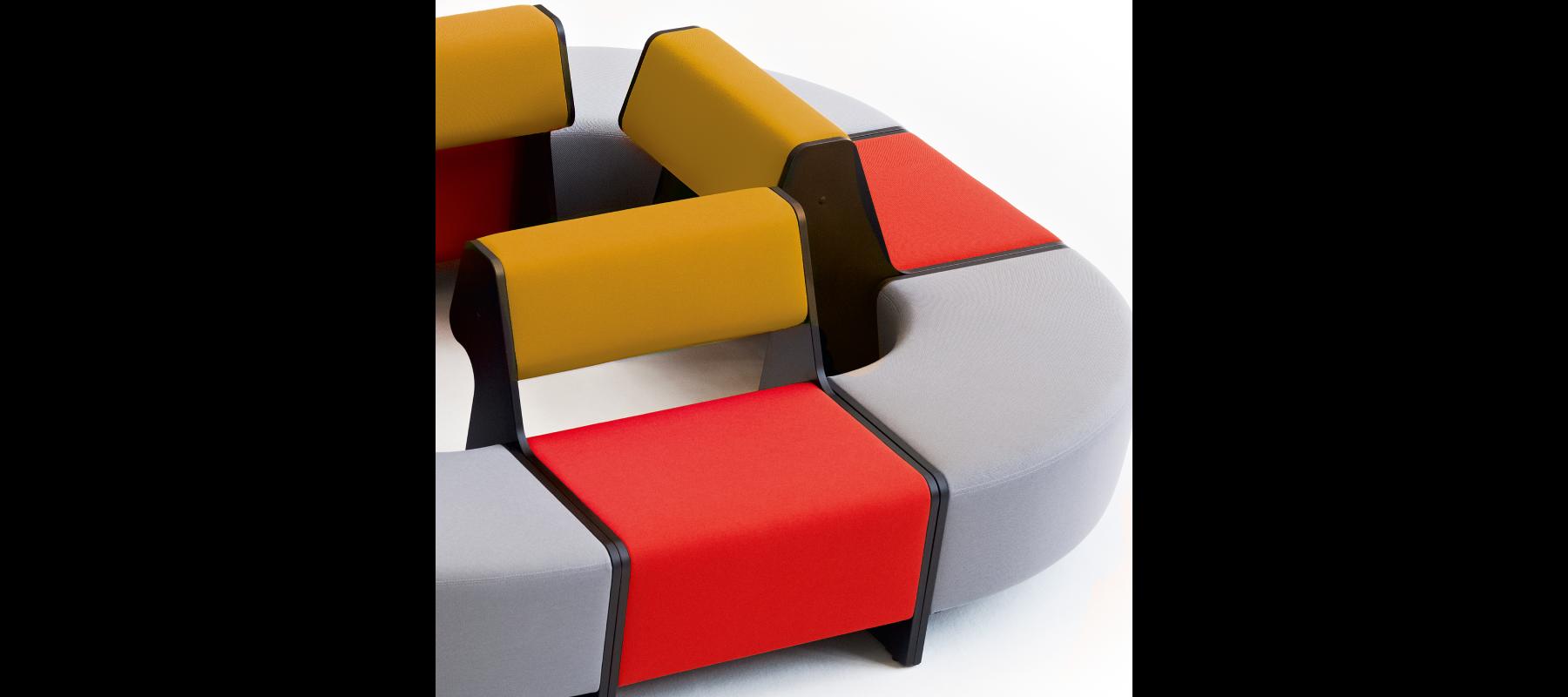 siedziska magnes-II detale - 03