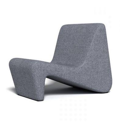 Link UP Fotel