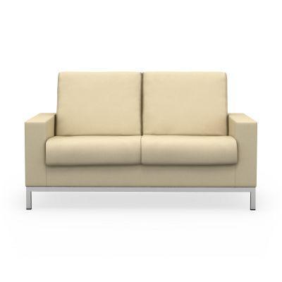 Concerto sofa 2-osobowa