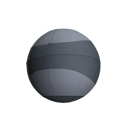 Piłka Dotto średnica 550mm