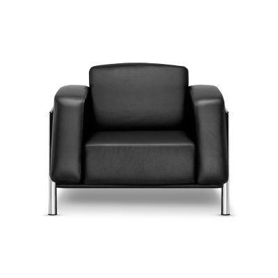 Classic Fotel