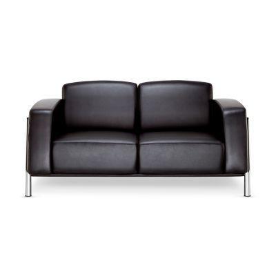 Classic Sofa 2-osobowa