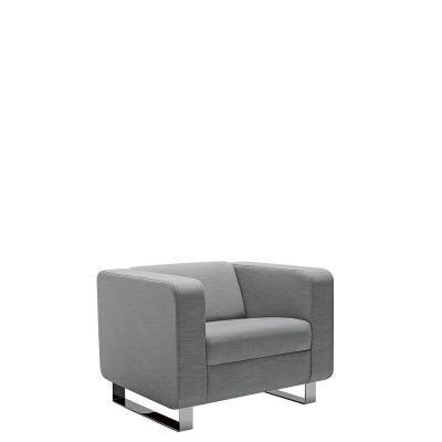 Fotel Cubby 2P
