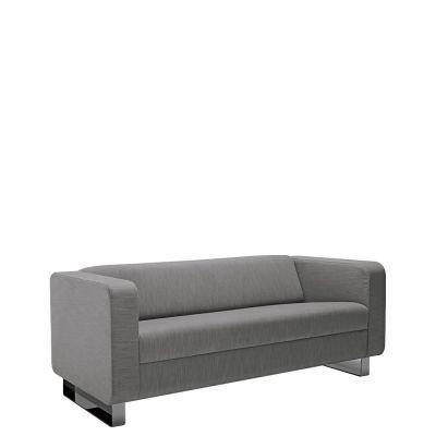 Sofa Cubby 2P 2-ososbowa
