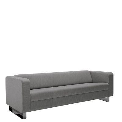 Sofa Cubby 2P 3-osobowa