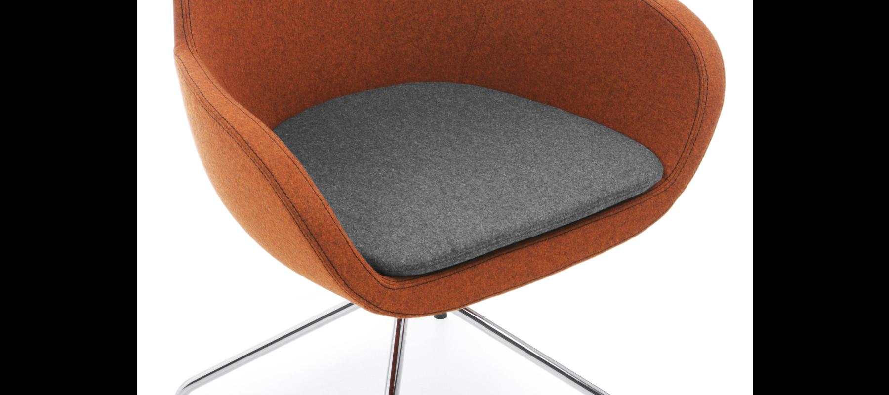 krzesla konferencyjne fan detale - 01
