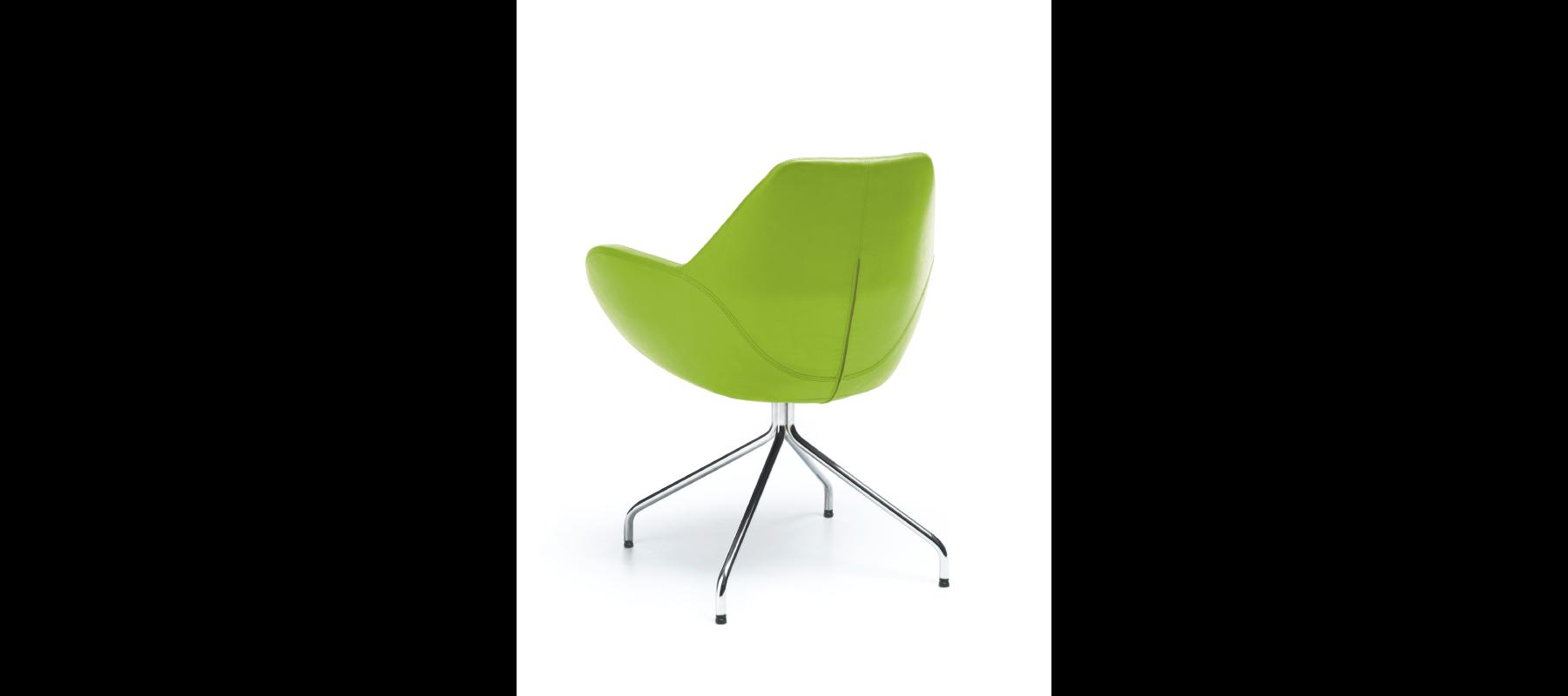 krzesla konferencyjne fan detale - 06