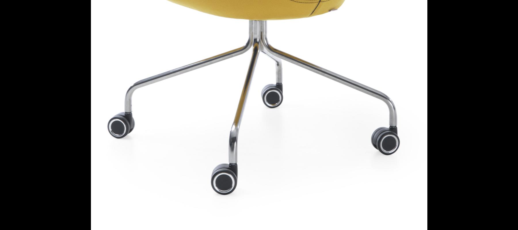 krzesla konferencyjne fan detale - 07