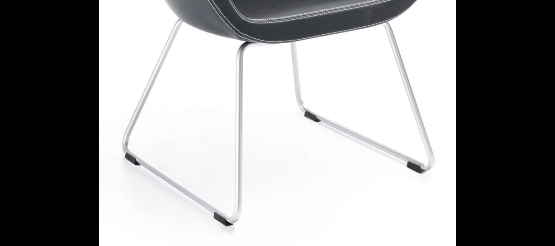 krzesla konferencyjne fan detale - 10