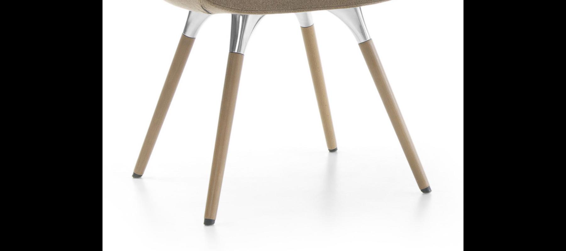 krzesla konferencyjne fan detale - 12
