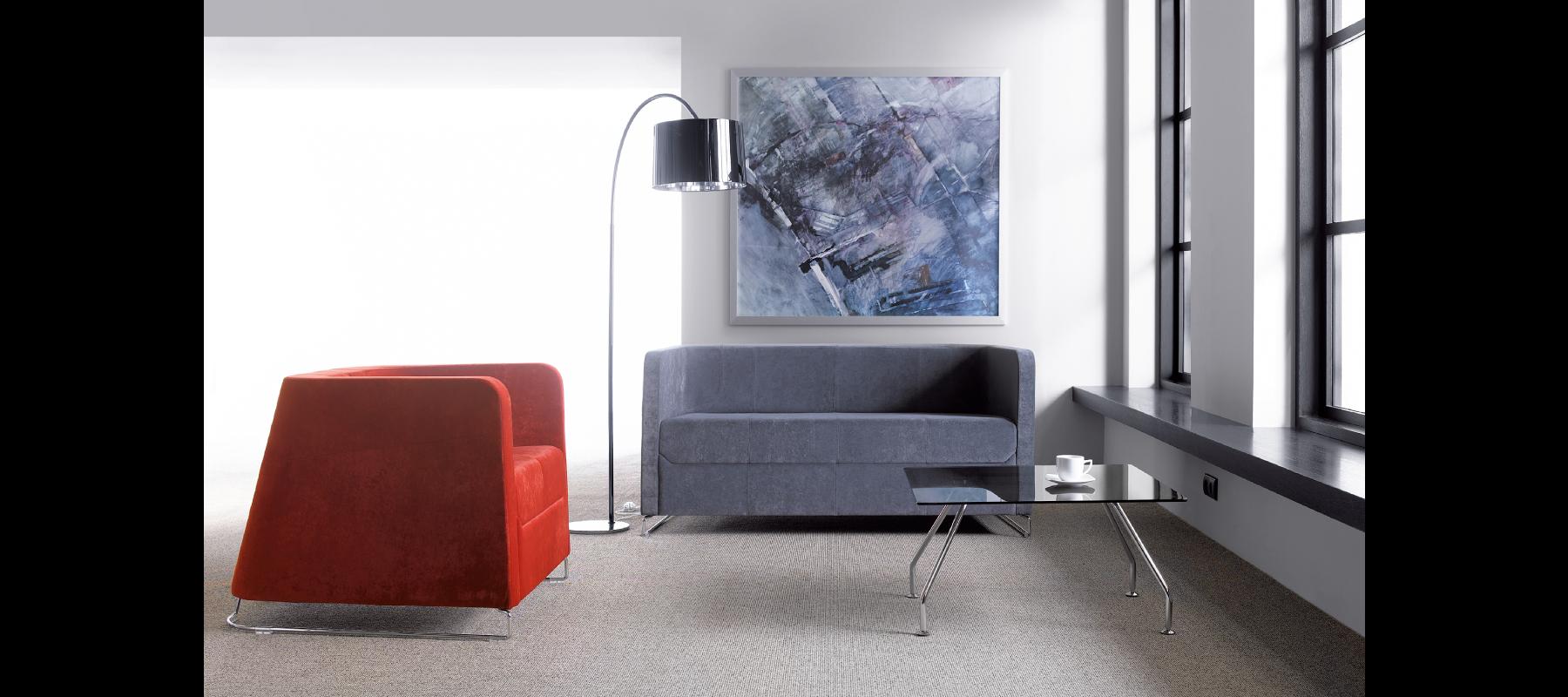 siedziska granite aranżacje - 01